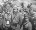LEOPOLD LIS KULA – w 1914 walczył o Załęże  !
