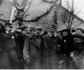 O BITWIE, POŚWIĘCENIU I DRODZE DO NIEPODLEGŁOŚCI 1914 r.