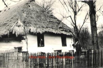 ulina dom Piłsudskiego